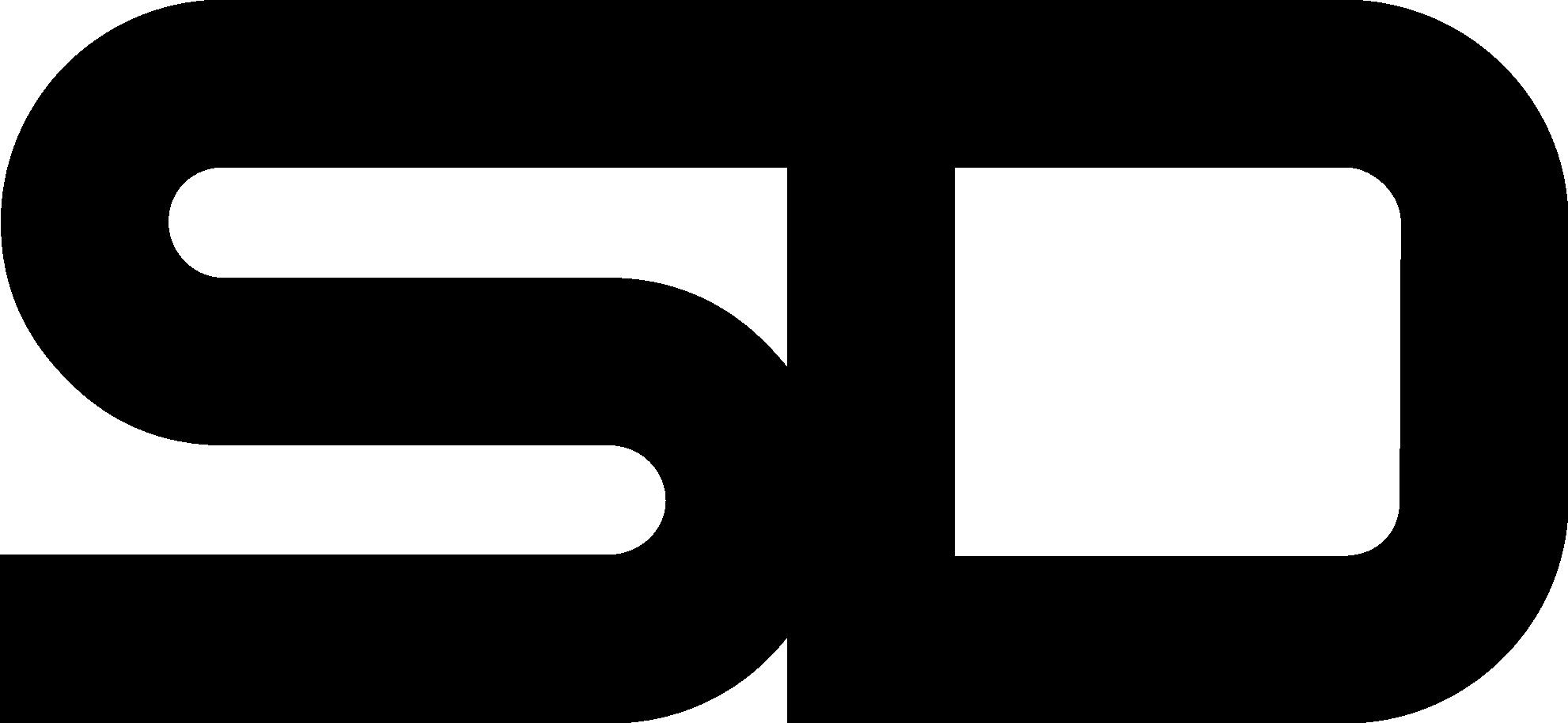 SD_Fav_512x512_schwarz