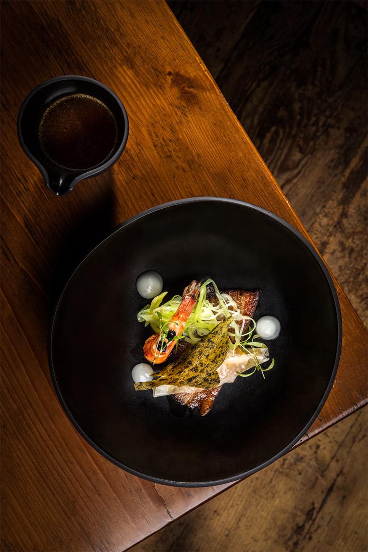 SteffenDisch_hotel-food